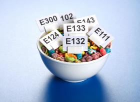Тази хранителна добавка може да ви докара рак