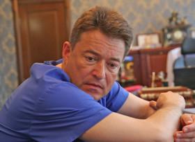 Главният онколог на Русия изброи канцерогенните фактори, причиняващи рак