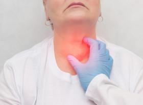 Д-р Александър Шинков: Хипотиреоидизмът вече не води до смърт - има заместителна терапия