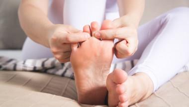Лекарите посочиха основните симптоми на предстоящи сериозни здравословни проблеми