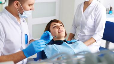 Д-р Виолета Тотева: Стоматологията  и Боуен терапията взаимно се допълват