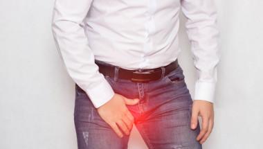 Д-р Пенчо Генов: Варикоцеле е причина за 60% от стерилитета при мъжете