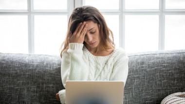 Как да разпознаем признаците на твърде много стрес в ежедневието?