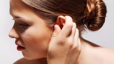 6 проблеми с ушите, които могат да сигнализират за опасни заболявания