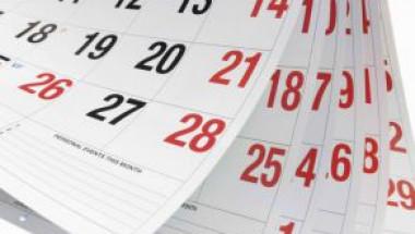 Учени: Кратката отпуска може да ви убие преждевременно