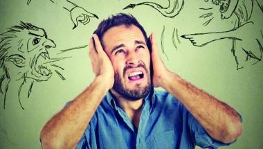 Д-р Младен Пенчев: Един на сто човека е със шизофрения