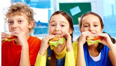 Д-р Александър Панчин: Никога човек не се е хранил по-безопасно, отколкото днес