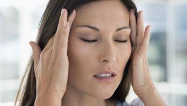 7 най-опасни симптоми, които говорят за нарушения в организма