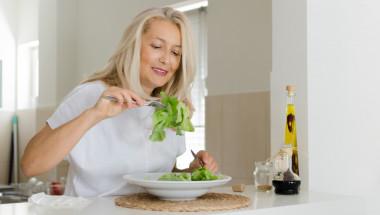 Противовъзпалителна диета помага при артрит и псориазис