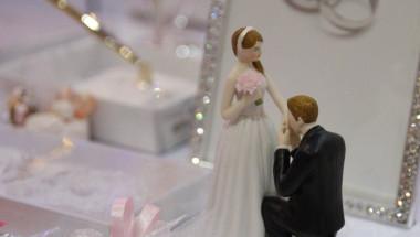 Учени посочиха ползите от брака за мъжете, които вредят на жените