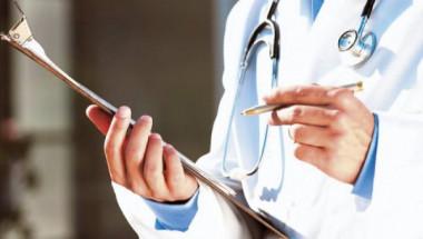 Учени посочиха най-безполезните съвети, които чуваме от лекарите