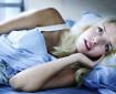 5 ценни съвета как да спим нормално по време на изолация