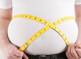 Как да избегнем метаболитен синдром