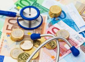 Може ли да ползвам болничен в ЕС по време на отпуск?