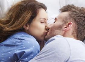 20-годишна канадка целуна приятеля си и умря, причината ще ви шокира!