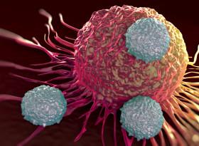 Хората с тази особеност на тялото са по-податливи на рак