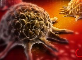 US-онколози посочиха български продукт, който спасява от рак