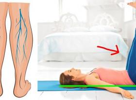 4 причини да правим това упражнение всеки ден (СНИМКИ)