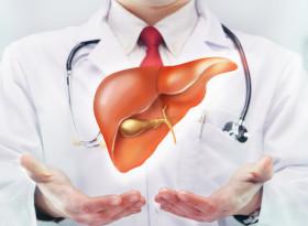 Как да разберете, че черният ви дроб е пълен с токсини