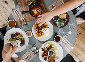 "Диетолог посочи най-вредните ""здравословни"" храни"