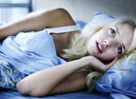 Сънища, които показват, че имате здравословен проблем