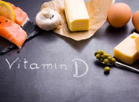 Витамин D може да подобри здравето след менопауза