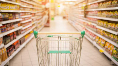 Бягайте от тези 4 храни, когато пазарувате в супермаркета