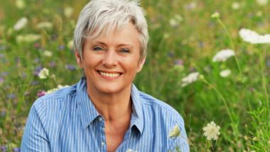 Д-р Здравка Владимирова: При менопауза са полезни хомеопатията и скенар терапията