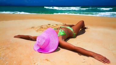 Край на митовете за вредното слънце! Доказаха, че лъчите намаляват риска от 15 вида рак
