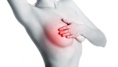 4 храни, които увеличават риска от рак на гърдата