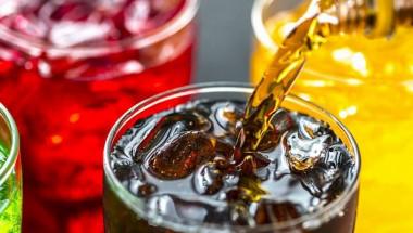 5 напитки, които лекарите съветват да откажем