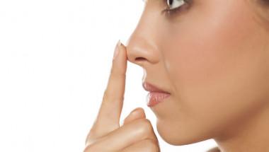 Какво разказва носът за здравето ни