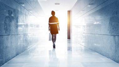 Налага ли се глоба при предсрочно напускане на болницата?