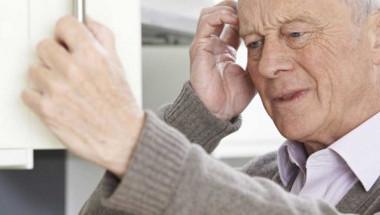 11 ранни признака за деменция