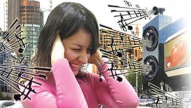 Как човешкото ухо възприема различните децибели?