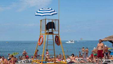 Внимание! Плажовете крият смътна опасност
