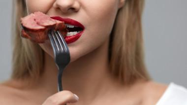 Свинското месо не пречи да отслабвате