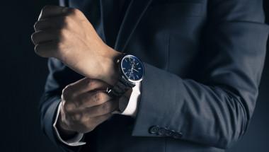 Защо ръчният часовник е опасен за нашето здраве