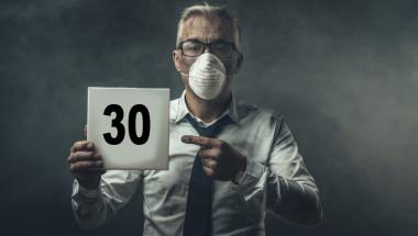 Д-р Александър Симидчиев: 30 българи умират всеки ден заради мръсния въздух