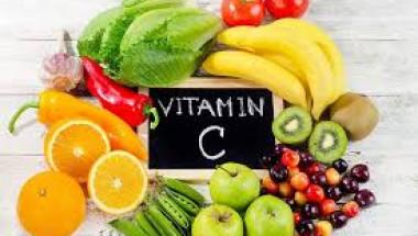 Учени установиха голяма опасност за здравето от витамин С