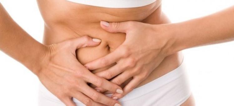 Учени посочиха как и кои хора заболяват от рак на стомаха