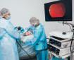 Гастроскопията покрива ли се напълно от НЗОК?