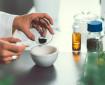 Екатерина Чамурлийска: Хомеопатията действа едновременно на психиката и на тялото