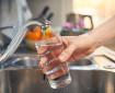 Кога, как и колко да пием вода
