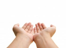 4 груби грешки при миенето на ръцете