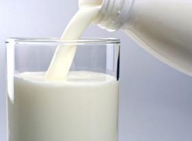 По какво да познаем полезните млечни продукти?