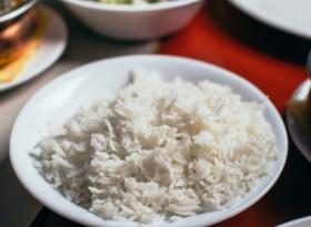 Неочаквано: Оризът, приготвен вчера, е опасен за здравето