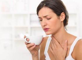 6-те основни причини за боледуване през лятото