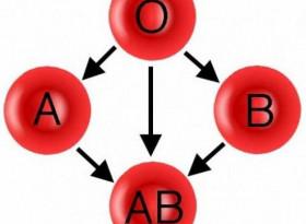 Учени установиха коя кръвна група е неуязвима за рака