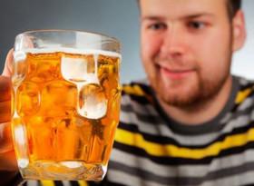 5 начина за увеличаване нивата на тестостерон без лекарства